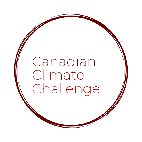 Canadian Climate Challenge